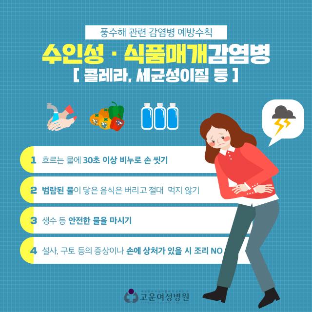 180713_고운여성병원_카드뉴스_3_5팀.jpg