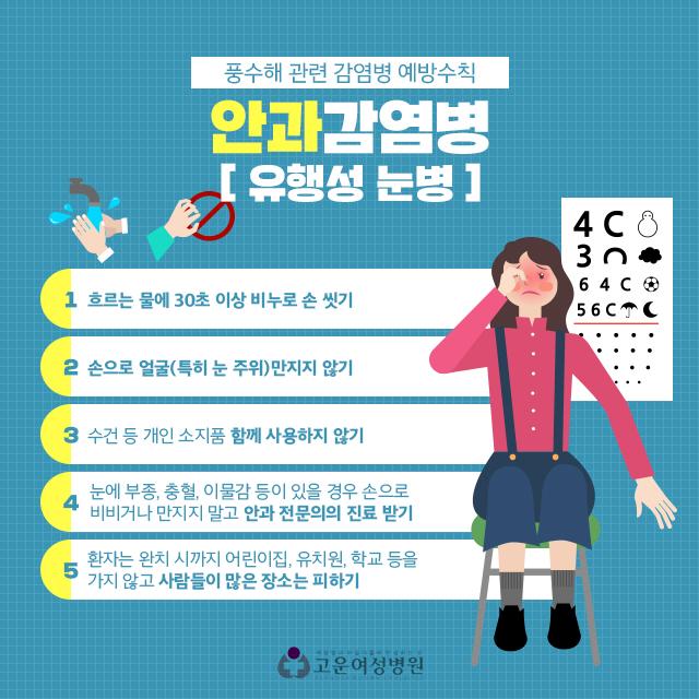 180713_고운여성병원_카드뉴스_6_5팀.jpg