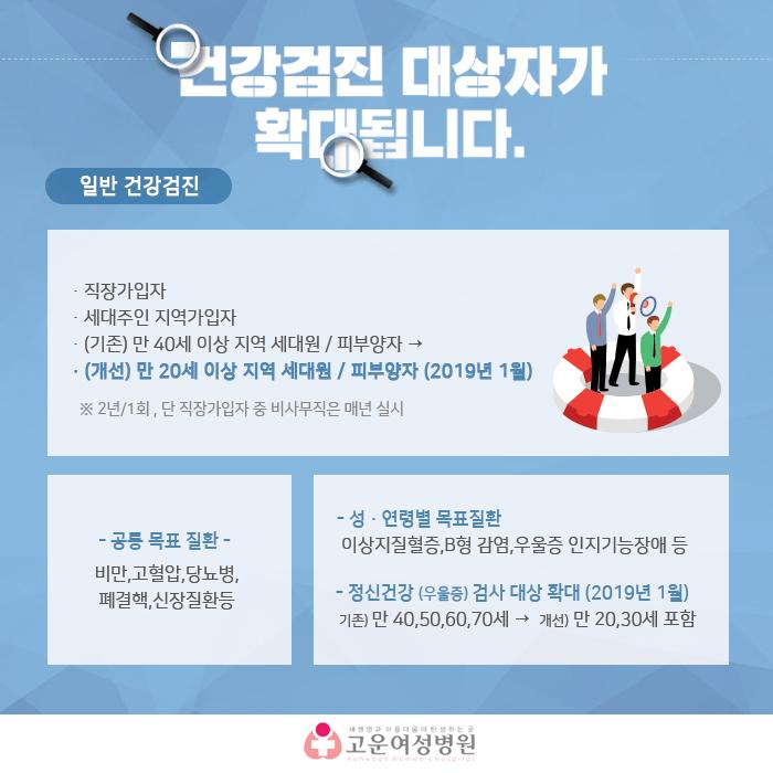 20190214_고운카드2_5팀.jpg